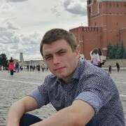 Сергей 21 Нижний Новгород