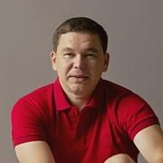 Сергей 38 лет (Стрелец) Ульяновск