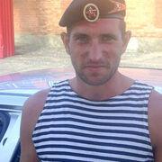 Илья, 31, г.Ашитково