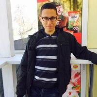 павел, 21 год, Дева, Славянск-на-Кубани