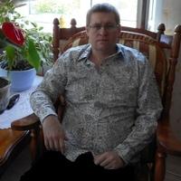 РИФ, 38 лет, Рыбы, Зеленодольск