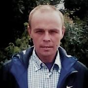 Дмитрий 42 года (Весы) Гатчина