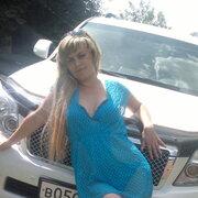 Светлана, 41, г.Гуково