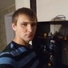 Kolia Garmashov, 70, г.Благодарный