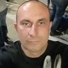 Сергій Мельников, 37, г.Калиновка