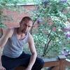 Денис, 39, г.Самара