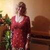 Анна, 43, Ковель