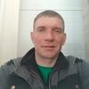 Толик, 34, г.Липецк