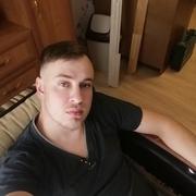 Паша Лазаренков, 29, г.Суздаль