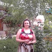 Знакомства в Сарани с пользователем *оля 39 лет (Водолей)