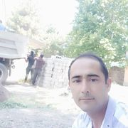 Азиз 49 Самара