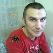 Анатолий, 50, г.Бакал