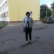 Ирина 48 Нарва