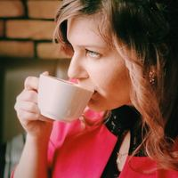 Лилия, 30 лет, Рак, Алматы́