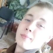 Игорян, 20, г.Мурманск