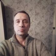 Юрий 50 Новочебоксарск