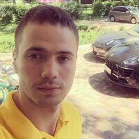 Михаил, 34 года, Рак, Санкт-Петербург