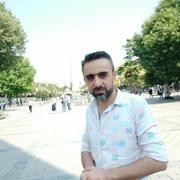 Руслан, 39, г.Мегион