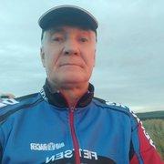 ОЛЕГ ШПУЙ, 59, г.Новомосковск