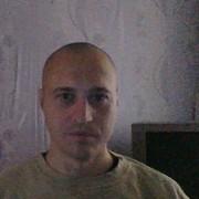 Владимир, 31, г.Кашира