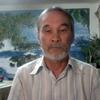 Зуфар, 60, г.Благовещенск (Амурская обл.)