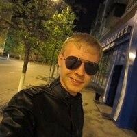 Лёшик, 28 лет, Весы, Курган