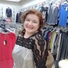 Татьяна, 47, г.Иваново