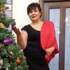 Наталья, 53, г.Екатеринбург