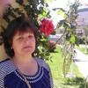 Светлана, 54, г.Владикавказ