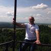 сергей, 37, г.Тернополь