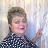 Людмила, 56, г.Саранск