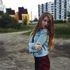 Анжела, 19, г.Петрозаводск