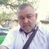 Андрей Смажнов, 55, Маріуполь