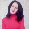 Татьяна, 32, г.Винница