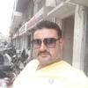 mahesh Desai, 34, г.Gurgaon