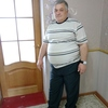 Анатолий, 59, г.Кропоткин