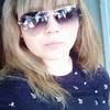 Александра, 20, г.Наро-Фоминск
