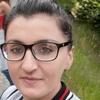 Аня, 29, г.Варшава