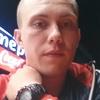Василий, 21, г.Богучар
