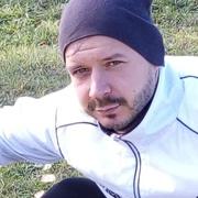 Андрей 27 Асбест