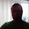 Николай Крутов, 28, г.Ногинск