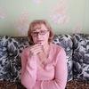 Александра, 60, г.Сонково