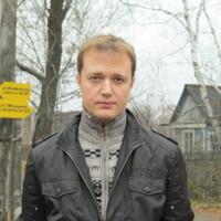 андрей, 36 лет, Козерог, Хабаровск