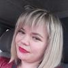 Tatyana, 29, Tosno
