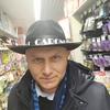 Олег, 55, г.Цивильск