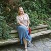 Алена, 46, г.Сочи