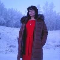 Елена, 45 лет, Козерог, Челябинск