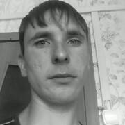Николай, 26, г.Шушенское