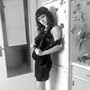 Анастасия, 27, г.Ельня