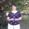 Ольга, 54, г.Оренбург